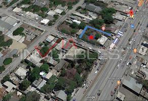 Foto de terreno habitacional en renta en  , garza y garza, juárez, nuevo león, 13985886 No. 01