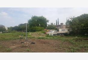 Foto de terreno habitacional en venta en  , garza y garza, juárez, nuevo león, 7576973 No. 01