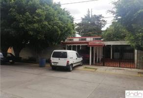 Foto de casa en venta en garzas 14, las arboledas, atizapán de zaragoza, méxico, 0 No. 01