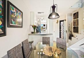 Foto de casa en condominio en venta en garzas , marina vallarta, puerto vallarta, jalisco, 0 No. 01