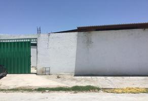 Foto de bodega en venta en gasoducto 15, ampliación nueva merced, torreón, coahuila de zaragoza, 0 No. 01