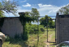 Foto de terreno habitacional en venta en gasoducto de pemex , miramar, altamira, tamaulipas, 17151971 No. 01
