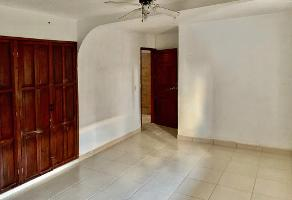 Foto de casa en venta en gaspar bolaños 736 , jardines alcalde, guadalajara, jalisco, 11661424 No. 08
