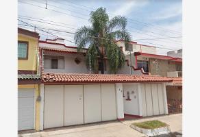 Foto de casa en venta en gaspar bolaños 736, jardines alcalde, guadalajara, jalisco, 0 No. 01