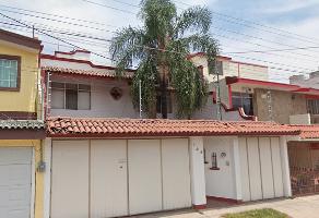 Foto de casa en venta en gaspar bolaños 736 , jardines alcalde, guadalajara, jalisco, 0 No. 01