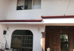 Foto de casa en venta en gaspar bolaños 736, villas alcalde, zapopan, jalisco, 12710833 No. 02