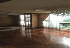 Foto de casa en renta en gaspar de zuñiga , lomas de chapultepec vii sección, miguel hidalgo, df / cdmx, 0 No. 01