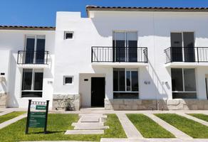Foto de casa en venta en gaudium 123, fraccionamiento lagos, torreón, coahuila de zaragoza, 15869521 No. 01