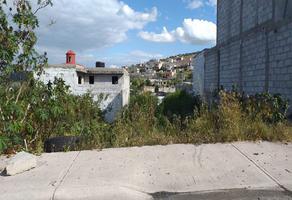 Foto de terreno habitacional en venta en gavilán 0, privada de las capillas, corregidora, querétaro, 0 No. 01
