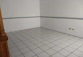Foto de casa en renta en gavilan 100, campestre martinica, durango, durango, 7512406 No. 01