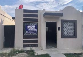 Foto de casa en venta en gavilan 349, paseo de santa rosa 1s, apodaca, nuevo león, 0 No. 01