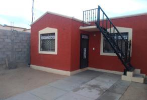 Foto de casa en venta en gavilan 59 , altamira, hermosillo, sonora, 19297048 No. 01