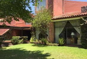 Foto de casa en venta en gavilanes 28, lomas de guadalupe, álvaro obregón, df / cdmx, 0 No. 07