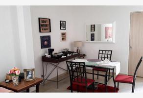 Foto de casa en venta en gavilanes 76, las palmas, solidaridad, quintana roo, 0 No. 01