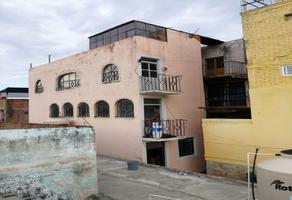 Foto de casa en venta en  , gavilánes, guanajuato, guanajuato, 18325703 No. 01