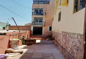 Foto de casa en venta en  , gavilánes, guanajuato, guanajuato, 0 No. 01