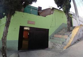 Foto de casa en venta en gavilla 2711, lázaro cárdenas 3ra. sección, tlalnepantla de baz, méxico, 16107638 No. 01