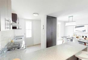 Foto de casa en venta en gavillero , la pradera, tizayuca, hidalgo, 0 No. 01