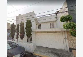 Foto de casa en venta en gaviota 143, aurora sur (benito juárez), nezahualcóyotl, méxico, 0 No. 01