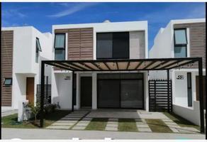 Foto de casa en venta en gaviota 16, mezcales, bahía de banderas, nayarit, 0 No. 01