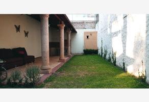 Foto de terreno habitacional en venta en gaviota 84, mirador de san isidro, zapopan, jalisco, 9117656 No. 01