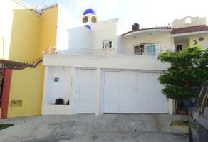 Foto de casa en venta en gaviota , mirador de san isidro, zapopan, jalisco, 12869589 No. 01