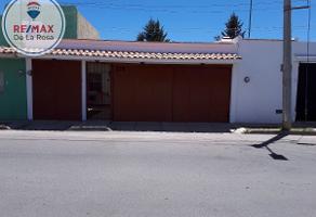 Foto de casa en renta en gaviota , real del mezquital, durango, durango, 0 No. 01