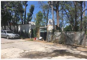 Foto de terreno habitacional en venta en gaviotas 0, lago de guadalupe, cuautitlán izcalli, méxico, 0 No. 01