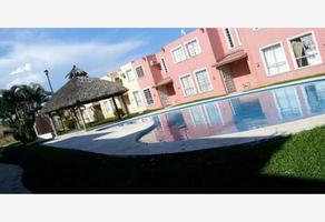 Foto de casa en renta en gaviotas 1, llano largo, acapulco de juárez, guerrero, 13302376 No. 01