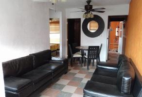 Foto de departamento en venta en gaviotas 2, llano largo, acapulco de juárez, guerrero, 14790154 No. 01