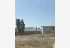 Foto de terreno habitacional en venta en gaviotas 20, ex hacienda los ángeles, torreón, coahuila de zaragoza, 0 No. 01