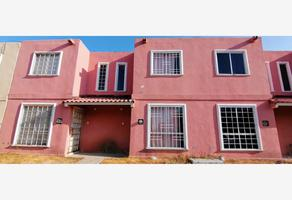 Foto de casa en venta en gaviotas 200, llano largo, acapulco de juárez, guerrero, 0 No. 01