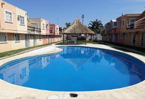 Foto de casa en venta en gaviotas 45, llano largo, acapulco de juárez, guerrero, 4895143 No. 01
