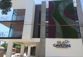Foto de departamento en renta en gaviotas 4567, las gaviotas, mazatlán, sinaloa, 0 No. 01