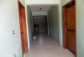 Foto de departamento en renta en gaviotas 49 , santa isabel i, coatzacoalcos, veracruz de ignacio de la llave, 14855670 No. 01