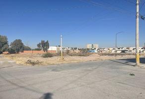 Foto de terreno habitacional en venta en gaviotas 791, ex hacienda los ángeles, torreón, coahuila de zaragoza, 18723443 No. 01