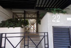 Foto de departamento en renta en gaviotas , granjas modernas, gustavo a. madero, df / cdmx, 0 No. 01