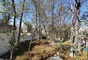 Foto de terreno habitacional en venta en gaviotas , lago de guadalupe, cuautitlán izcalli, méxico, 19497207 No. 01