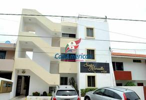 Foto de edificio en venta en gaviotas , las gaviotas, mazatlán, sinaloa, 0 No. 01