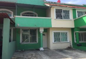 Foto de casa en renta en  , gaviotas norte, centro, tabasco, 13900168 No. 01