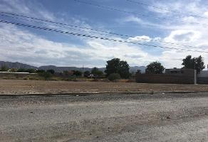 Foto de terreno habitacional en venta en gaviotas y alvacete , ex hacienda antigua los ángeles, torreón, coahuila de zaragoza, 10104912 No. 01