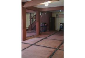 Foto de casa en venta en gea , olimpo, san miguel de allende, guanajuato, 0 No. 01