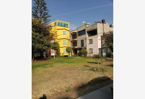 Foto de casa en venta en gema 1, villas de la paz, la paz, méxico, 0 No. 01