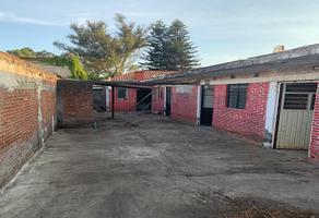 Foto de casa en venta en géminis , san rafael, uruapan, michoacán de ocampo, 0 No. 01