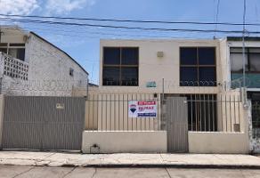 Foto de casa en venta en genaro acosta , los eucaliptos, irapuato, guanajuato, 14953860 No. 01