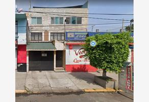 Foto de departamento en venta en genaro estrada 105, santa cruz meyehualco, iztapalapa, df / cdmx, 20185225 No. 01