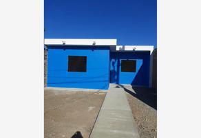 Foto de casa en venta en  , genaro estrada calderón, mazatlán, sinaloa, 0 No. 01