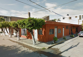 Foto de casa en venta en genaro estrada , centro, mazatlán, sinaloa, 0 No. 01