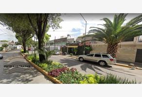 Foto de casa en venta en genaro garcía 00, jardín balbuena, venustiano carranza, df / cdmx, 0 No. 01