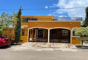 Foto de casa en venta en genaro murillo , villa verde, mazatlán, sinaloa, 0 No. 01